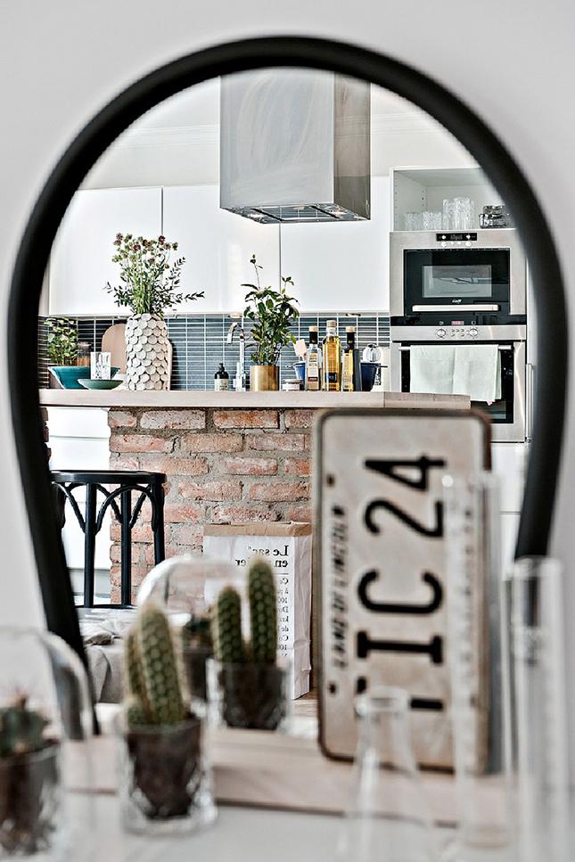 decoradornet-apartamento-tudo-em-1-11