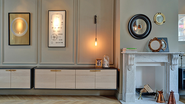 decoradornet-apto-vitoriano-em-cobre-e-preto-06
