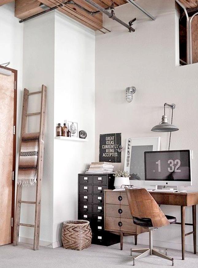 decoradornet-branco-preto-marrom-04
