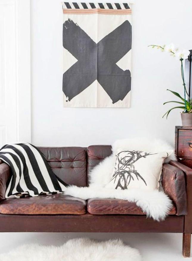 decoradornet-branco-preto-marrom-05