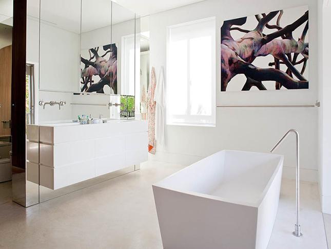 decoradornet-cate-blanchet-09
