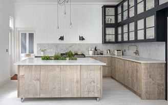 decoradornet-cozinha-mix-e-match-00