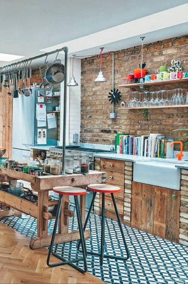decoradornet-cozinha-mix-e-match-01