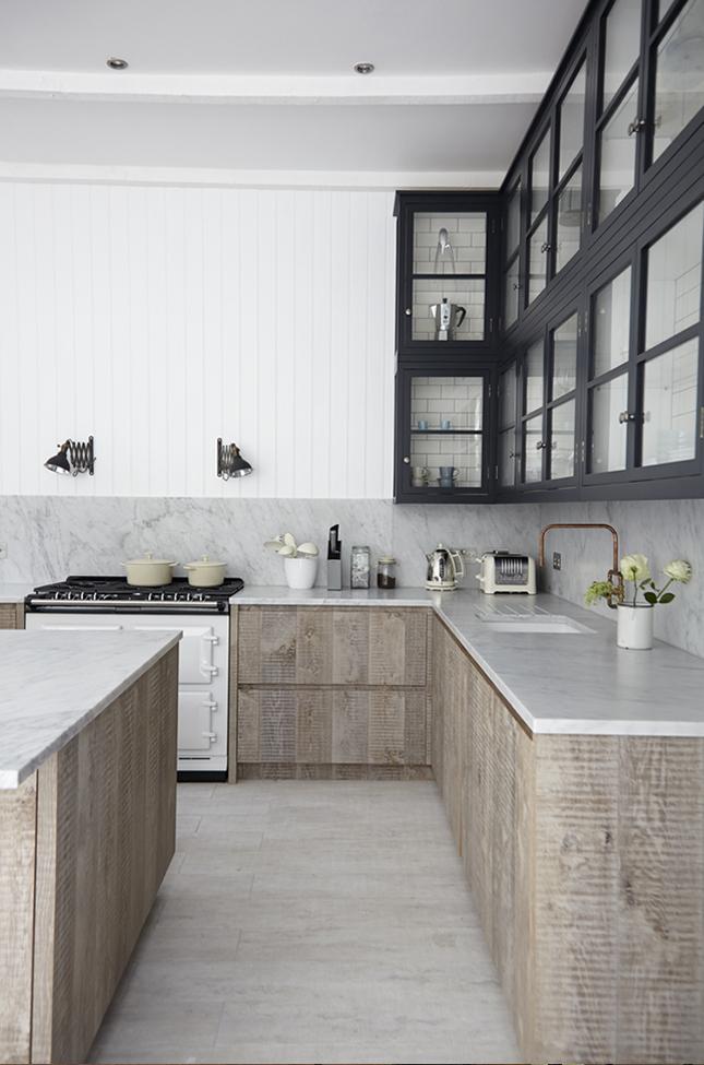 decoradornet-cozinha-mix-e-match-02
