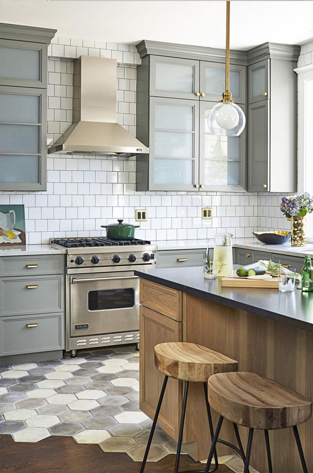 decoradornet-cozinha-mix-e-match-03