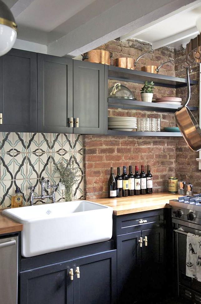 decoradornet-cozinha-mix-e-match-05