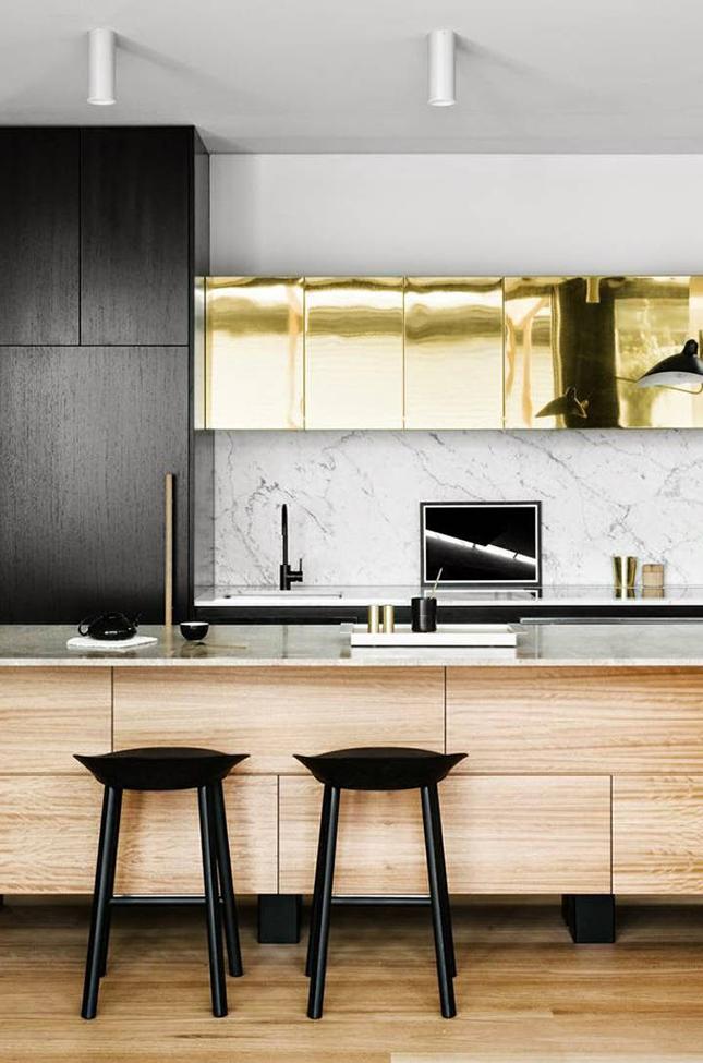 decoradornet-cozinha-mix-e-match-06