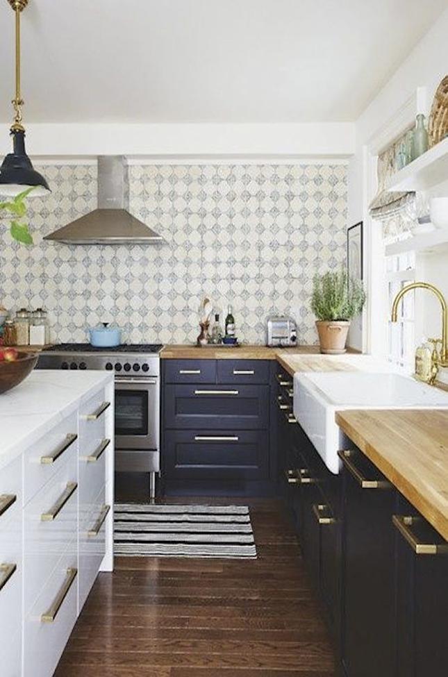 decoradornet-cozinha-mix-e-match-07