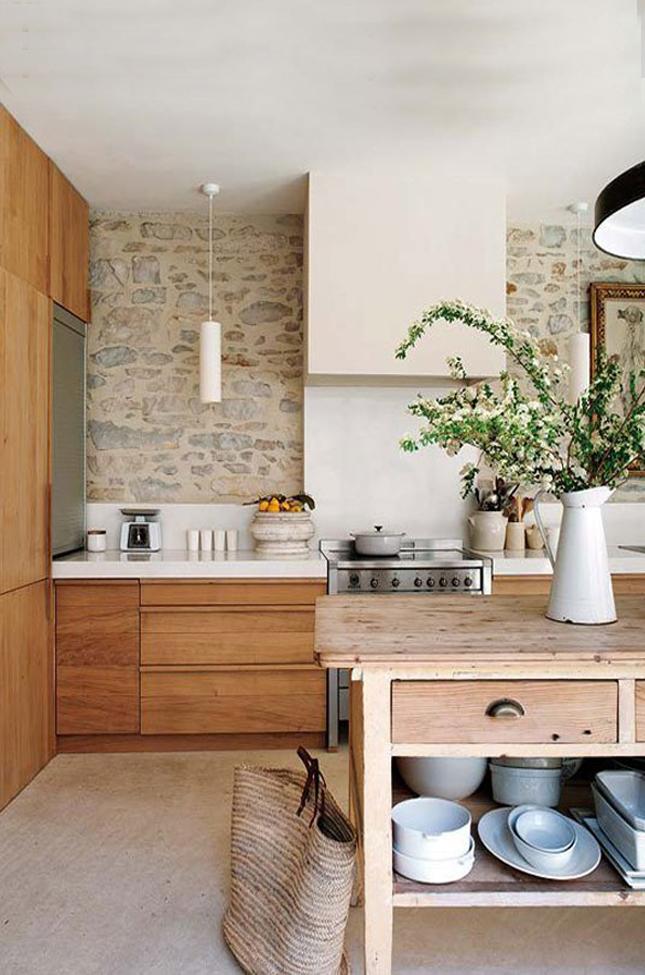 decoradornet-cozinha-mix-e-match-08