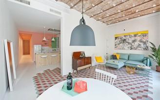 decoradornet-mini-apartamento-colorido-criativo-0
