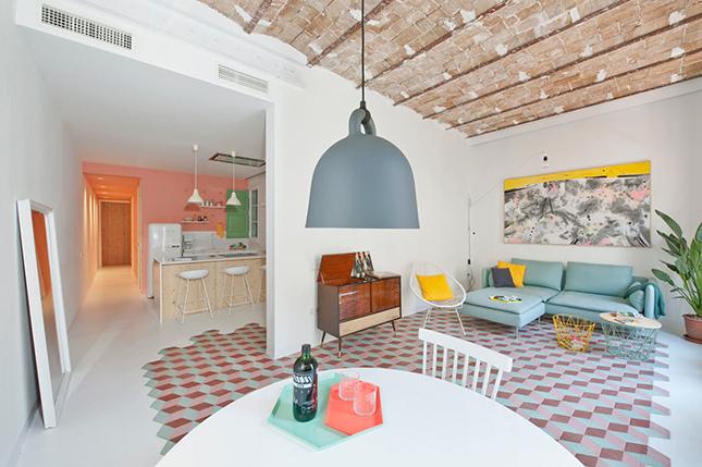 decoradornet-mini-apartamento-colorido-criativo-01