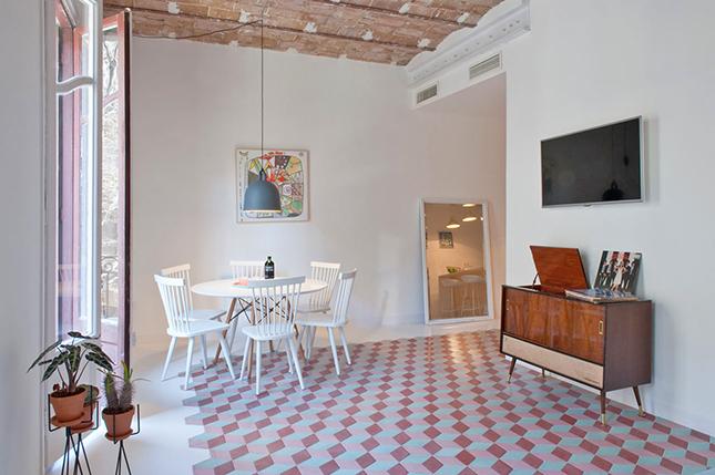 decoradornet-mini-apartamento-colorido-criativo-03