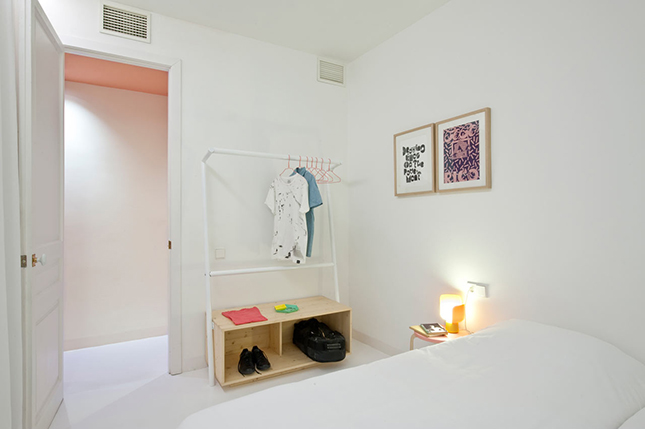 decoradornet-mini-apartamento-colorido-criativo-06