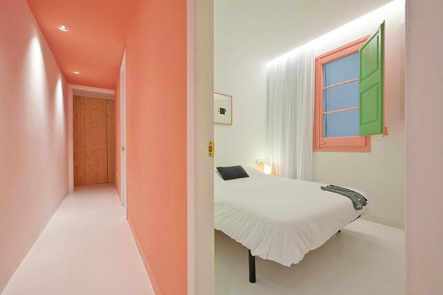 decoradornet-mini-apartamento-colorido-criativo-08