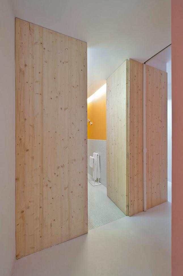 decoradornet-mini-apartamento-colorido-criativo-09