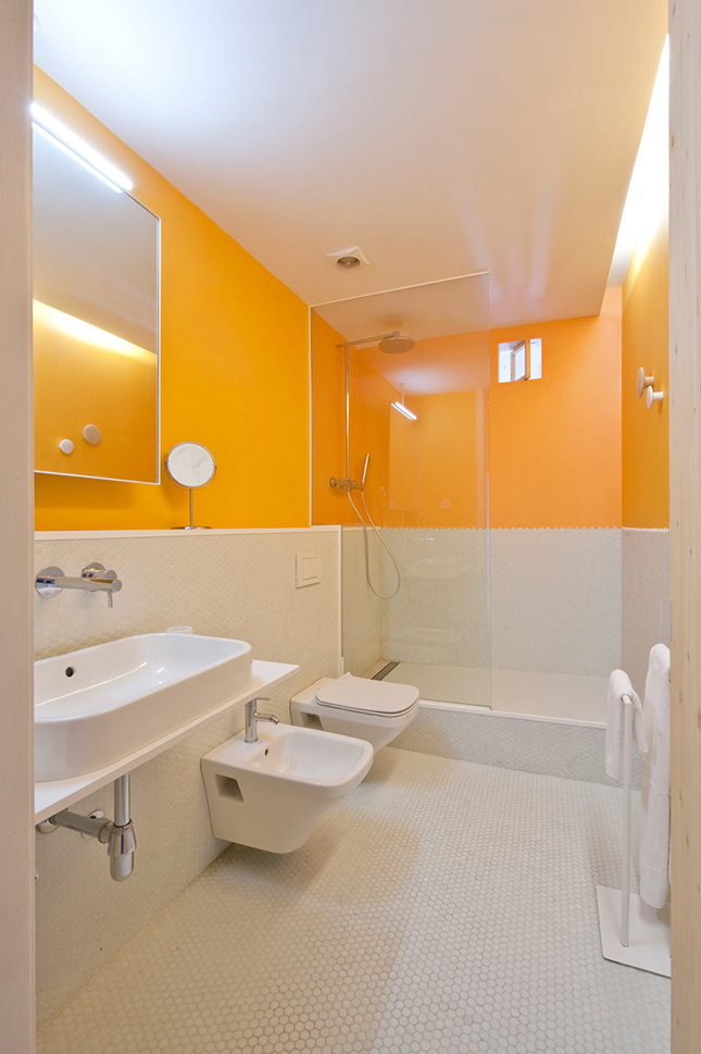 decoradornet-mini-apartamento-colorido-criativo-10