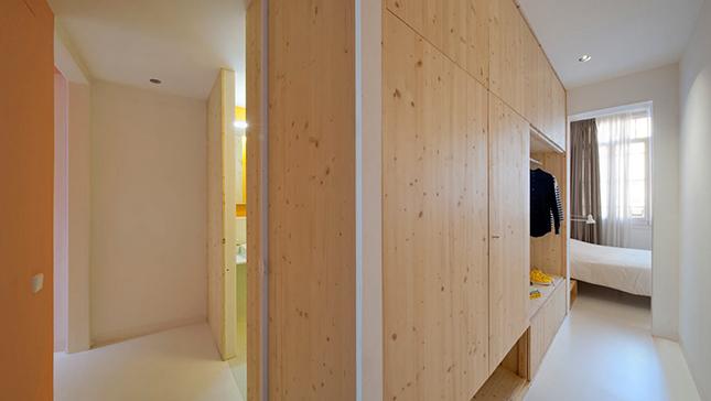decoradornet-mini-apartamento-colorido-criativo-12