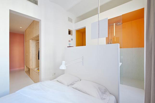 decoradornet-mini-apartamento-colorido-criativo-14