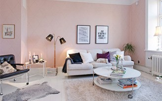 decoradornet-pale-pink-00
