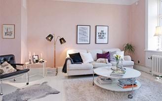 decoradornet-pale-pink-00