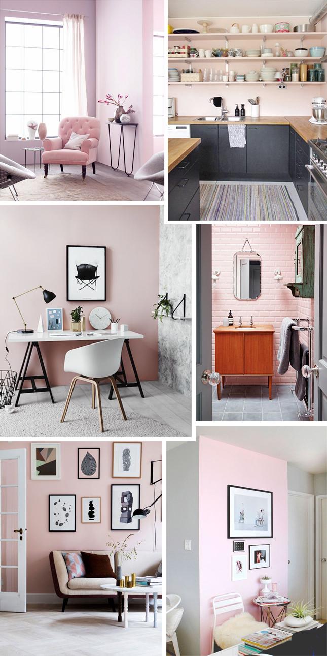 decoradornet-pale-pink-01