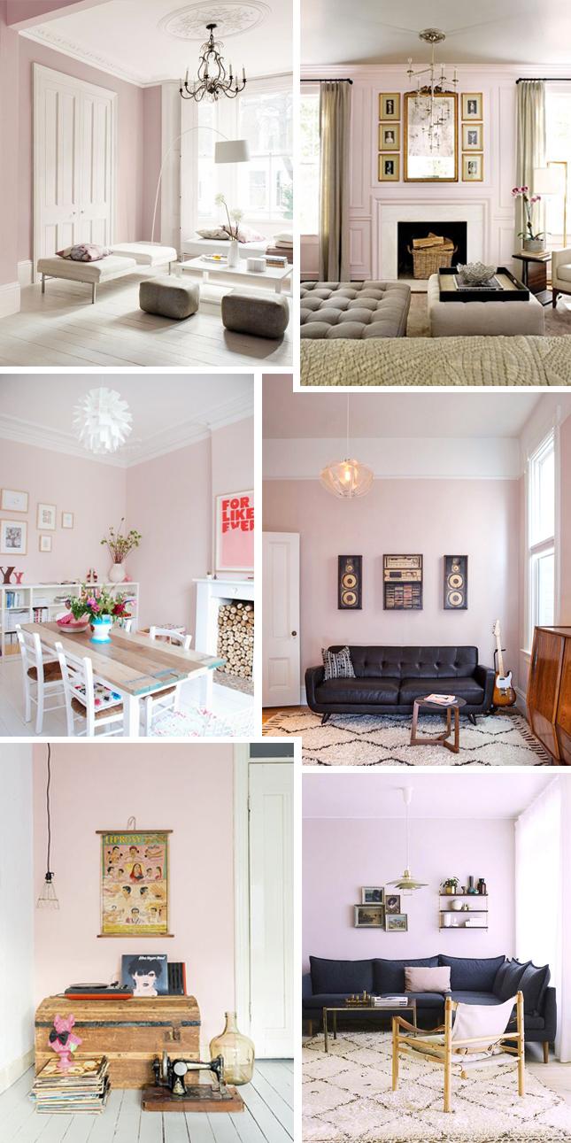 decoradornet-pale-pink-02