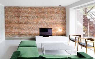 decoradornet-tijolo-com-cores-01