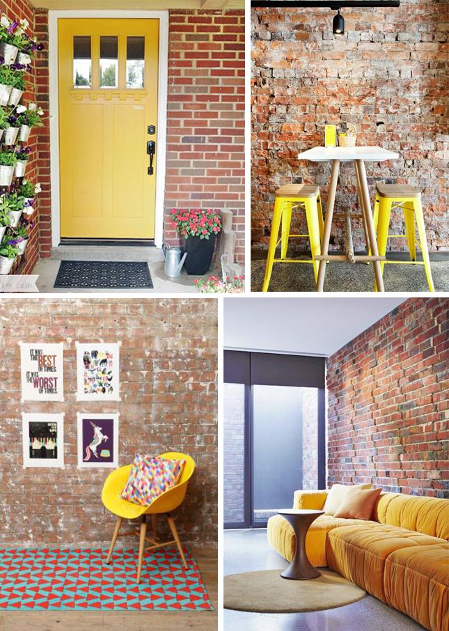 decoradornet-tijolo-com-cores-amarelo