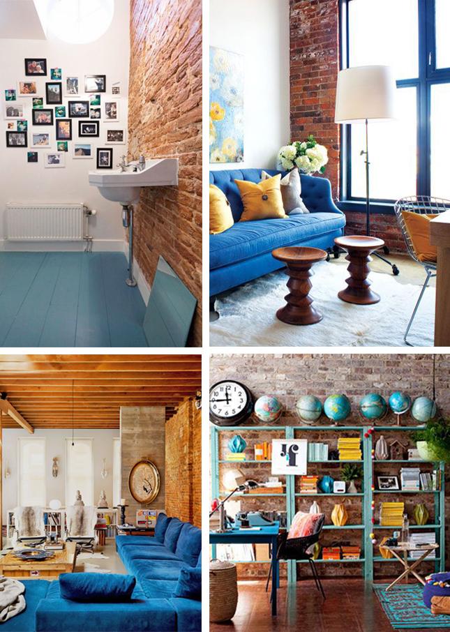 decoradornet-tijolo-com-cores-azul