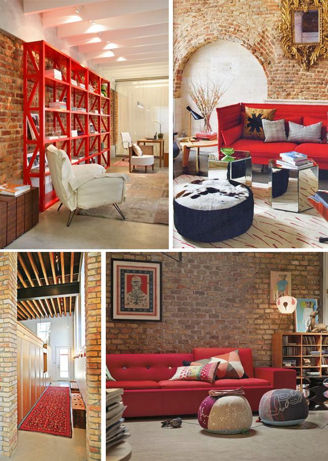 decoradornet-tijolo-com-cores-vermelho