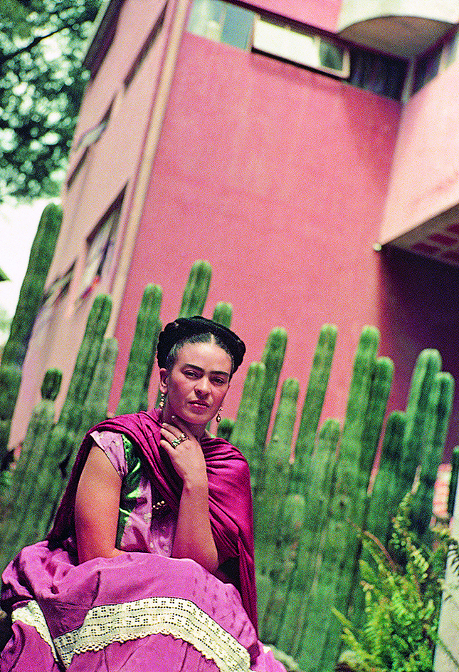 decoradornet-tour-pela-casa-da-frida-kahlo-15