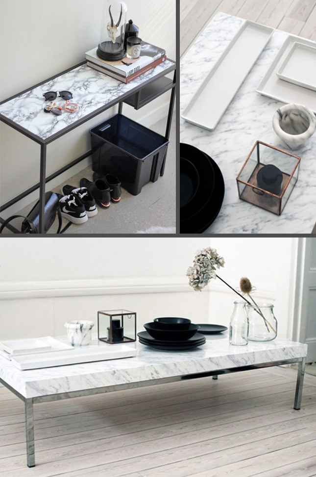 decoradornet-3-tipos-de-contact-que-voce-precisa-marmore