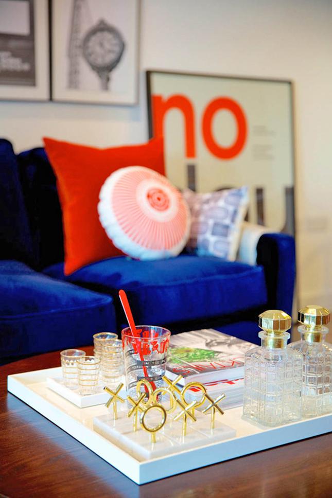 decoradornet-apartamento-ny-style-06