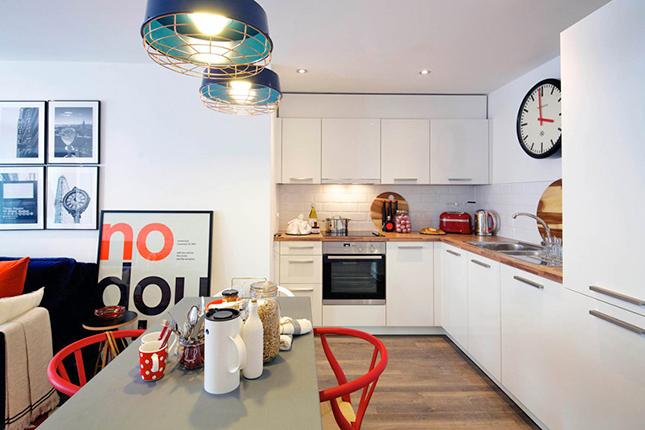 decoradornet-apartamento-ny-style-08