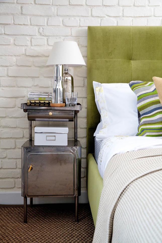 decoradornet-apartamento-ny-style-10