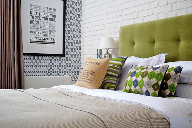 decoradornet-apartamento-ny-style-11