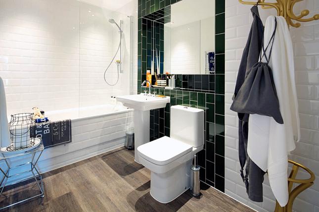 decoradornet-apartamento-ny-style-12