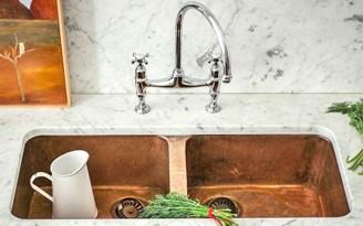 decoradornet-cobre-na-cozinha-01