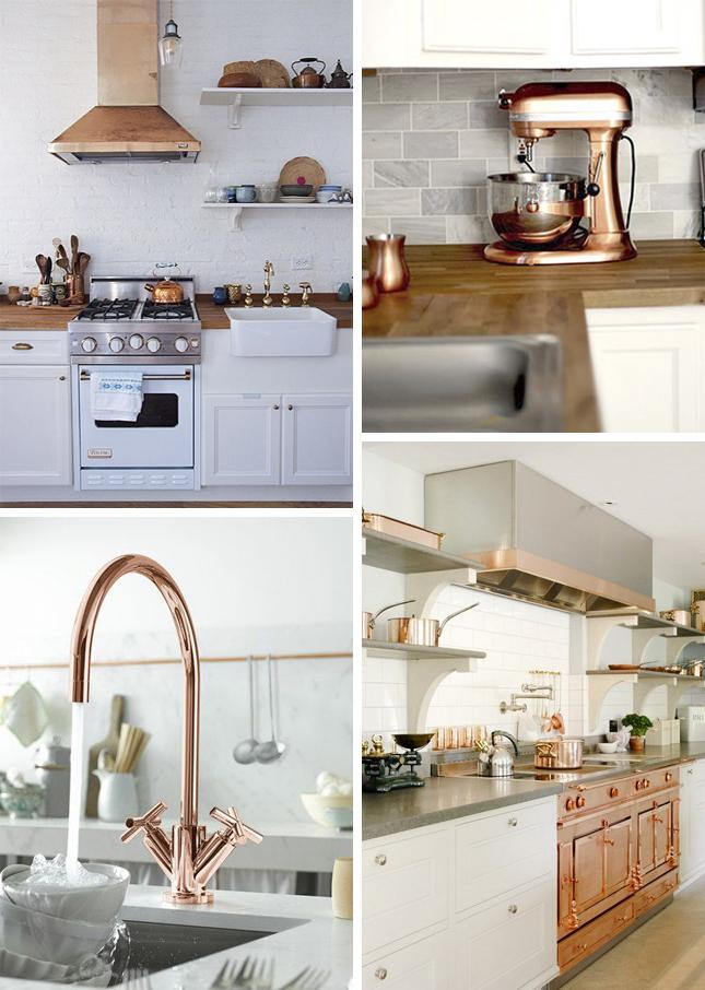 decoradornet-cobre-na-cozinha-acessorios-e-eletrodomesticos