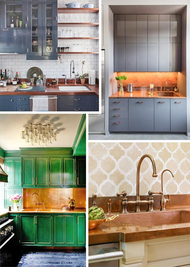 decoradornet-cobre-na-cozinha-tampo