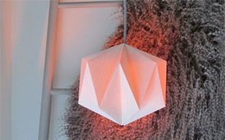 decoradornet-diy-luminaria-origami-00