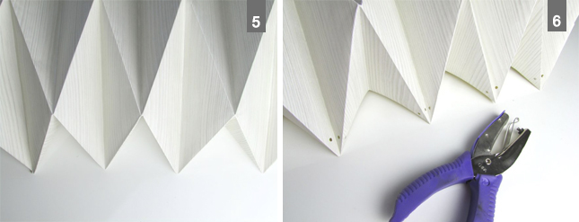decoradornet-diy-luminaria-origami-05
