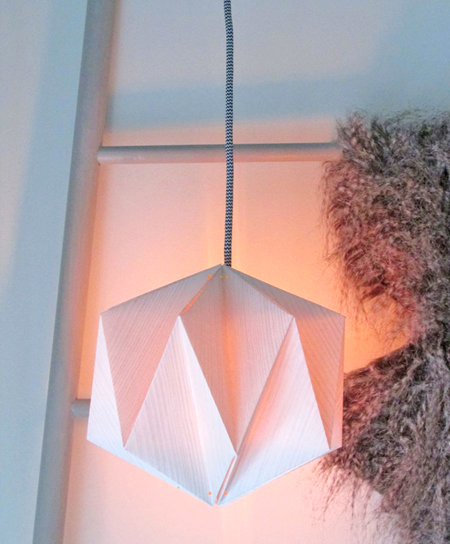 decoradornet-diy-luminaria-origami-07