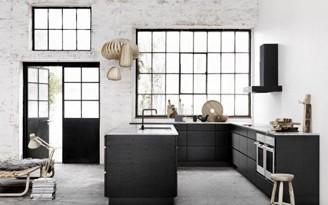 decoradornet-factory-style-portas-janelas-1