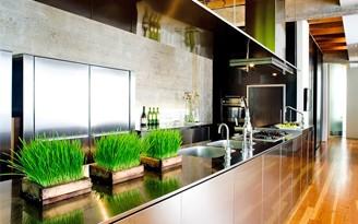 decoradornet-minimalismo-elegante-00
