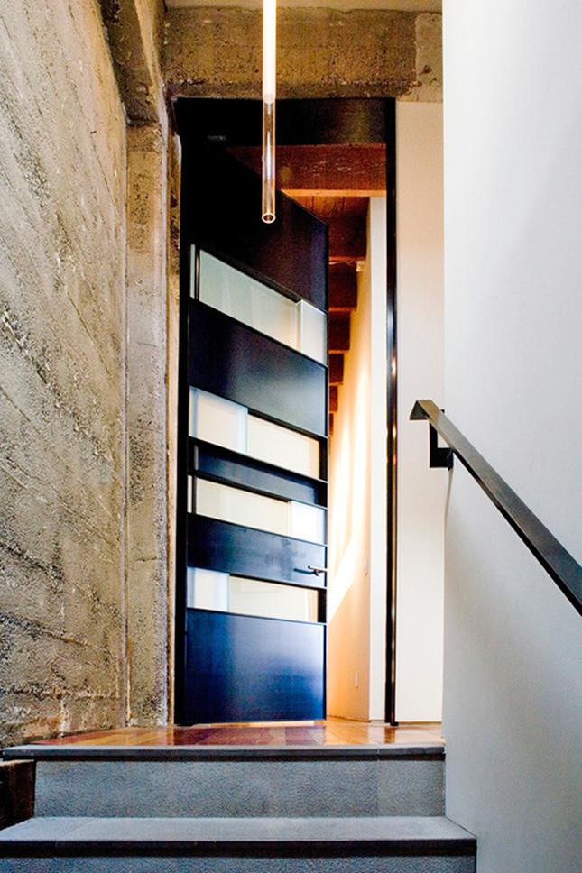 decoradornet-minimalismo-elegante-03