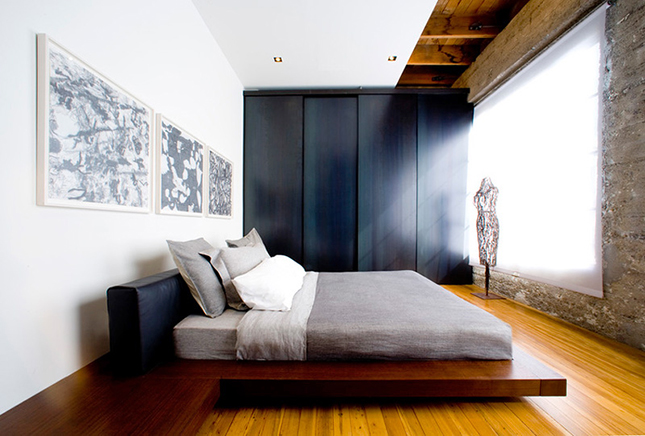decoradornet-minimalismo-elegante-04