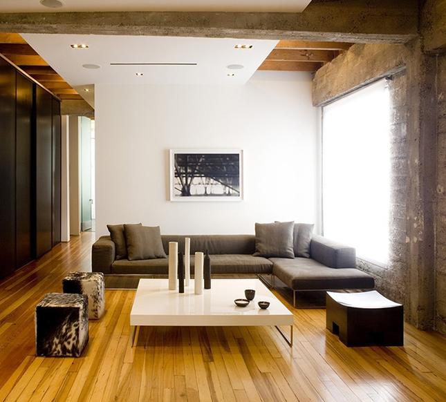 decoradornet-minimalismo-elegante-08