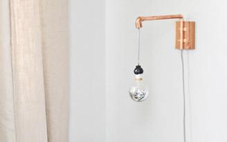 decoradornet-diy-luminaria-de-parede-industrial-01