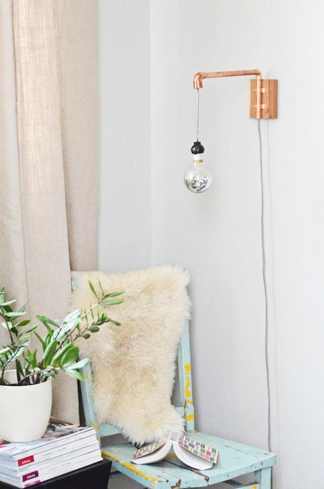 decoradornet-diy-luminaria-de-parede-industrial-06